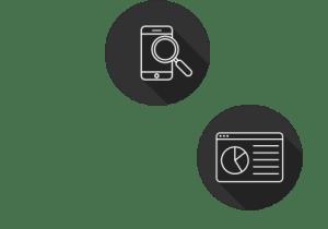 Hjemmeside DinOptimering