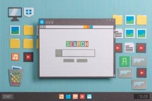 Søgemaskineoptimering DinOptimering SEO Søgeoptimering