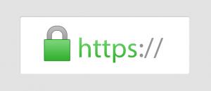 DinOptimering SEO optimering og lav en hjemmeside logo
