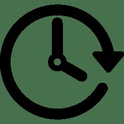 hastighed dinoptimering seo