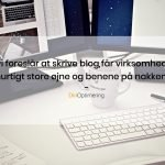 Blog billede seo DinOptimering