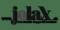 DinOptimering søgemaskineoptimering pris og webshop løsning