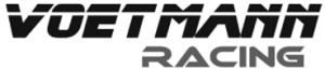 Voetmann racing hjemmeside