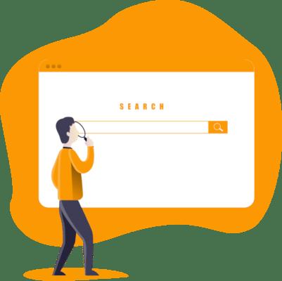Google Ads og annoncering på google fra DinOptimering